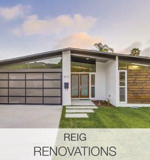 renovations-rev-01